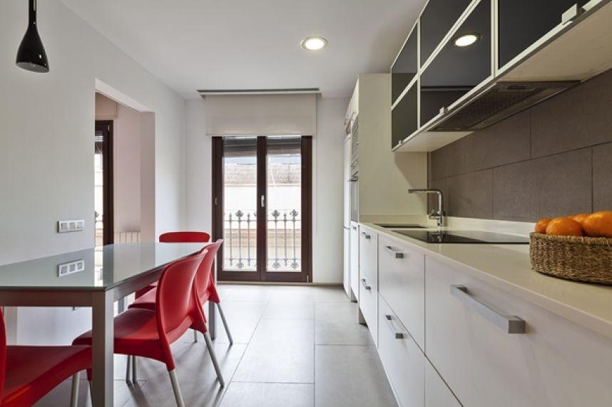 Barcelona For Rent Gotic Apartments